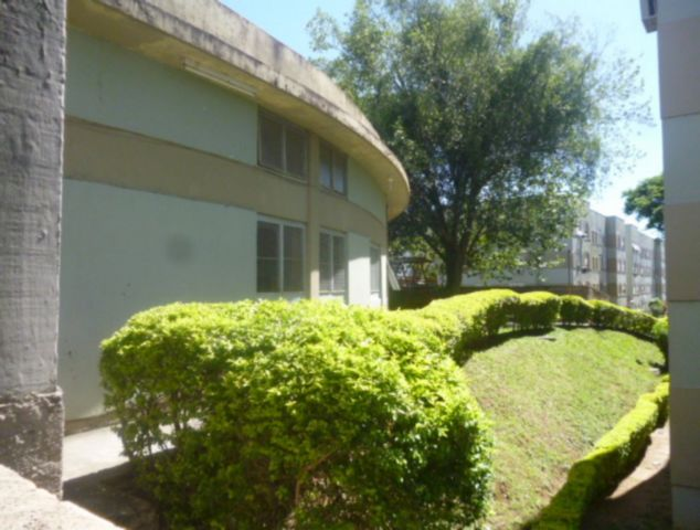 Apto 3 Dorm, Santa Tereza, Porto Alegre (77095) - Foto 24