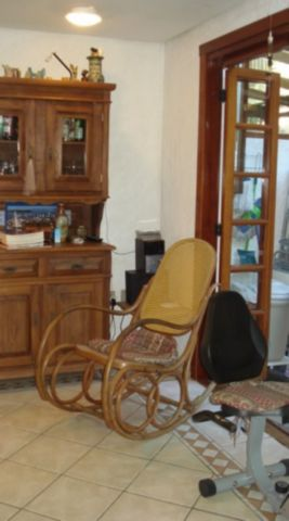 Residencial Villa Rossano - Casa 3 Dorm, Tristeza, Porto Alegre - Foto 3
