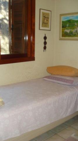 Residencial Villa Rossano - Casa 3 Dorm, Tristeza, Porto Alegre - Foto 9