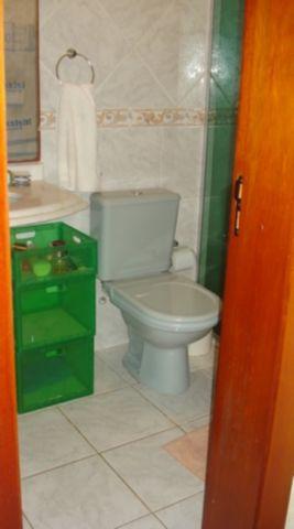 Residencial Villa Rossano - Casa 3 Dorm, Tristeza, Porto Alegre - Foto 12