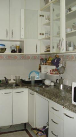 Residencial Villa Rossano - Casa 3 Dorm, Tristeza, Porto Alegre - Foto 16