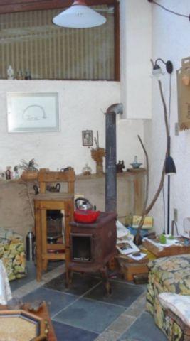 Residencial Villa Rossano - Casa 3 Dorm, Tristeza, Porto Alegre - Foto 18