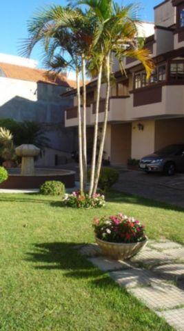 Residencial Villa Rossano - Casa 3 Dorm, Tristeza, Porto Alegre - Foto 21