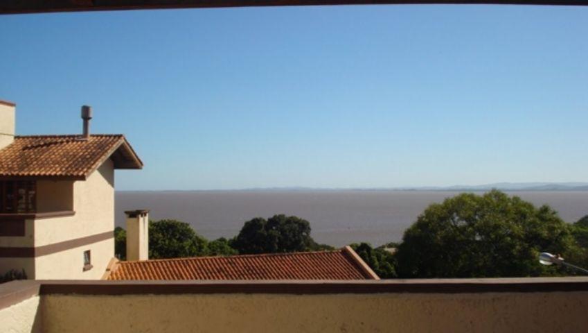 Residencial Villa Rossano - Casa 3 Dorm, Tristeza, Porto Alegre - Foto 24