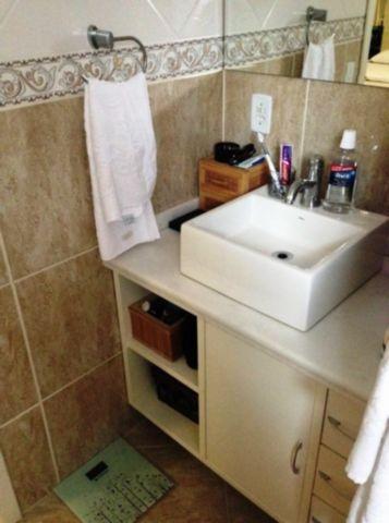 Casa 3 Dorm, Estância Velha, Canoas (77121) - Foto 4
