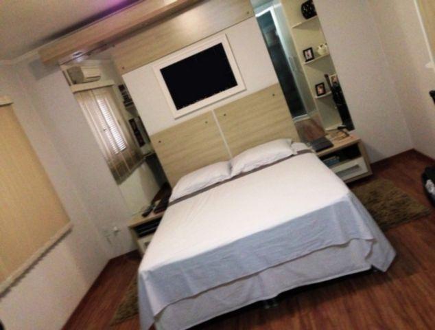 Casa 3 Dorm, Estância Velha, Canoas (77121) - Foto 6