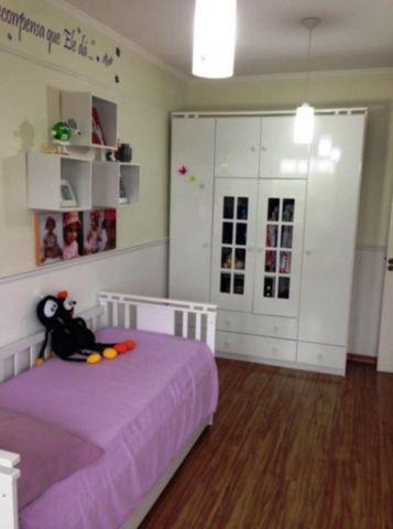 Casa 3 Dorm, Estância Velha, Canoas (77121) - Foto 7