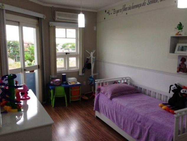 Casa 3 Dorm, Estância Velha, Canoas (77121) - Foto 8