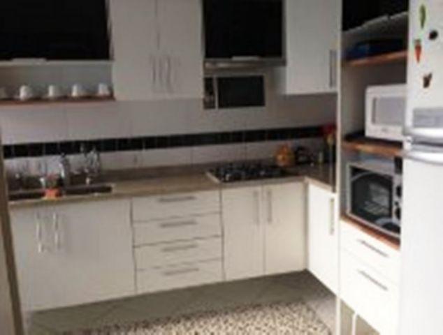 Casa 3 Dorm, Estância Velha, Canoas (77121) - Foto 19