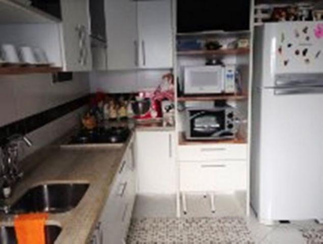 Casa 3 Dorm, Estância Velha, Canoas (77121) - Foto 21