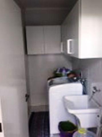 Casa 3 Dorm, Estância Velha, Canoas (77121) - Foto 23