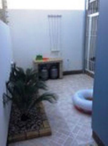 Casa 3 Dorm, Estância Velha, Canoas (77121) - Foto 24