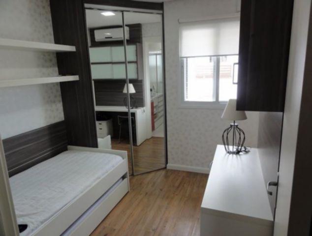 Atmosfera Eco Clube - Casa 4 Dorm, Agronomia, Porto Alegre (77137) - Foto 9
