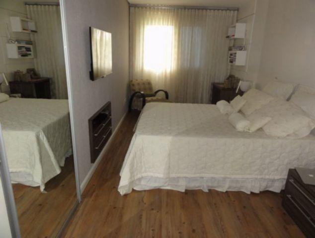 Atmosfera Eco Clube - Casa 4 Dorm, Agronomia, Porto Alegre (77137) - Foto 11