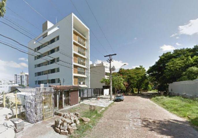 Terreno, Cristo Redentor, Porto Alegre (77157) - Foto 2