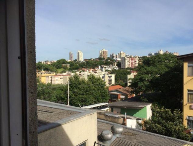 Apto 2 Dorm, Bom Jesus, Porto Alegre (77159) - Foto 3