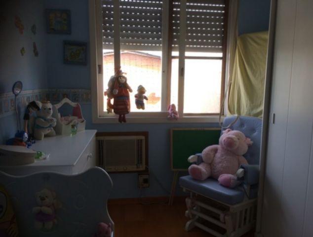 Apto 2 Dorm, Bom Jesus, Porto Alegre (77159) - Foto 13