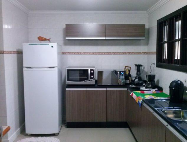 Casa 4 Dorm, Jardim Itu Sabará, Porto Alegre (77173) - Foto 10
