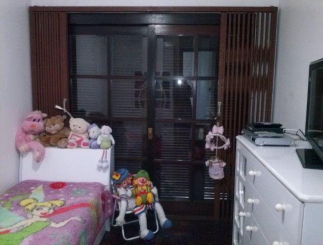 Casa 4 Dorm, Jardim Itu Sabará, Porto Alegre (77173) - Foto 17