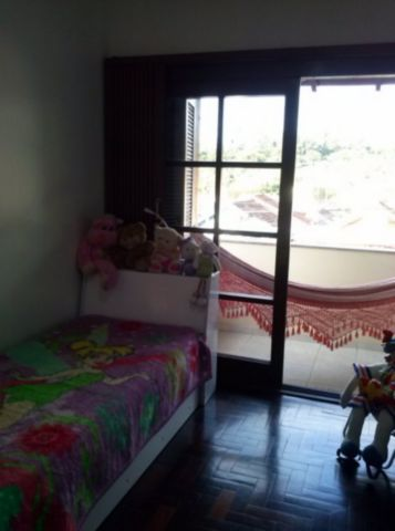 Casa 4 Dorm, Jardim Itu Sabará, Porto Alegre (77173) - Foto 18