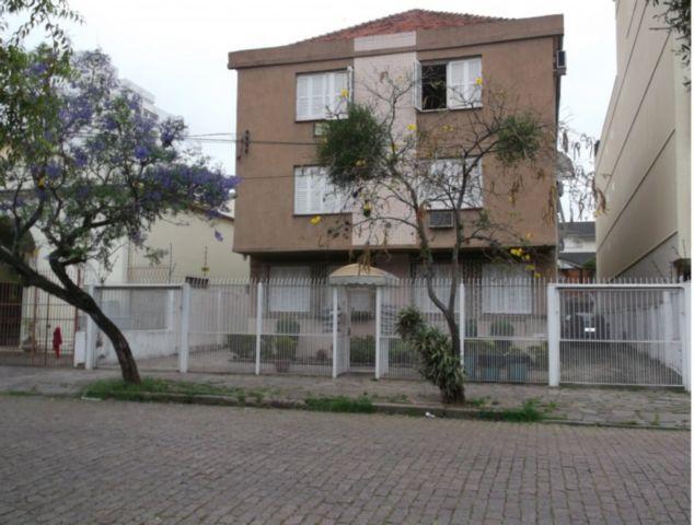 Lourença - Apto 2 Dorm, Santana, Porto Alegre (77188)