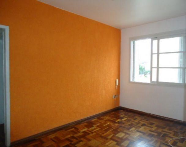 Lourença - Apto 2 Dorm, Santana, Porto Alegre (77188) - Foto 3