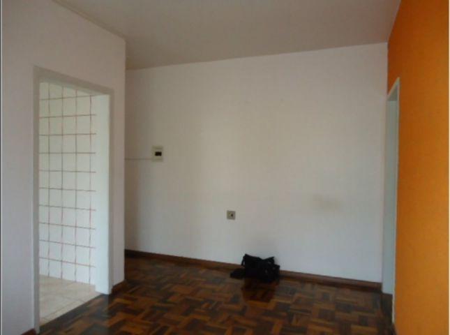 Lourença - Apto 2 Dorm, Santana, Porto Alegre (77188) - Foto 5