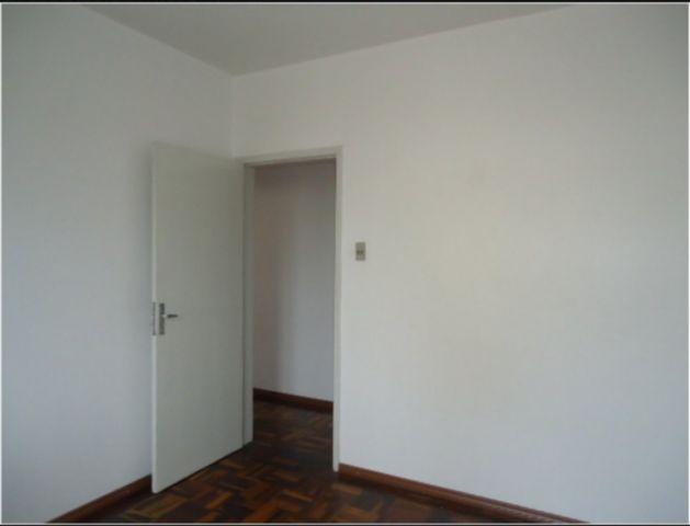 Lourença - Apto 2 Dorm, Santana, Porto Alegre (77188) - Foto 9