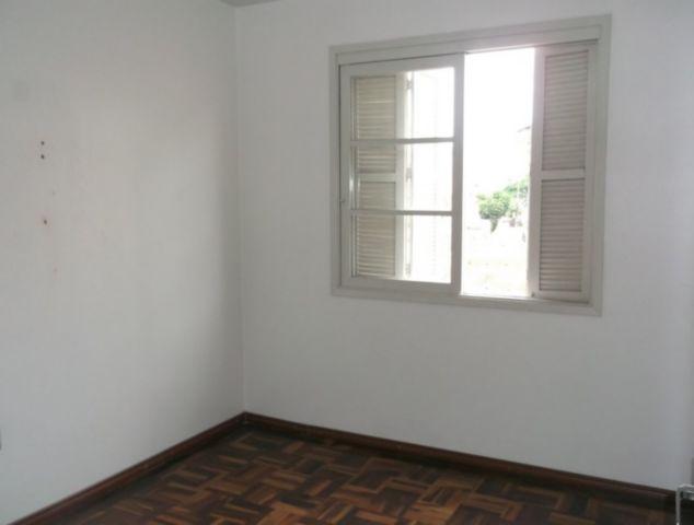Lourença - Apto 2 Dorm, Santana, Porto Alegre (77188) - Foto 10