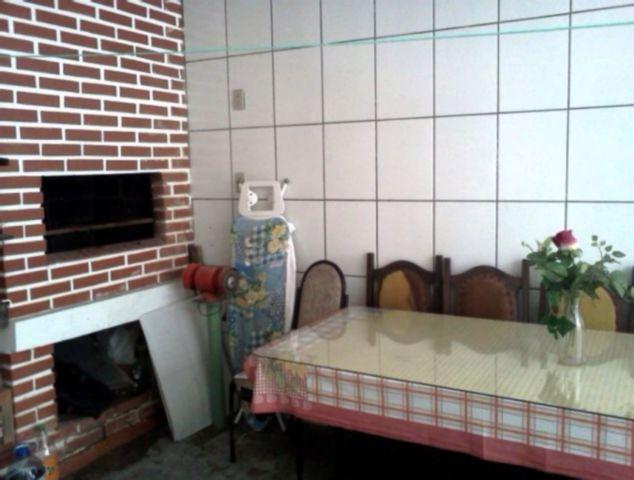 Casa 2 Dorm, Jardim Carvalho, Porto Alegre (77194) - Foto 4