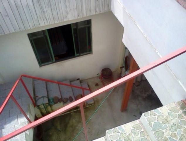 Casa 2 Dorm, Jardim Carvalho, Porto Alegre (77194) - Foto 6