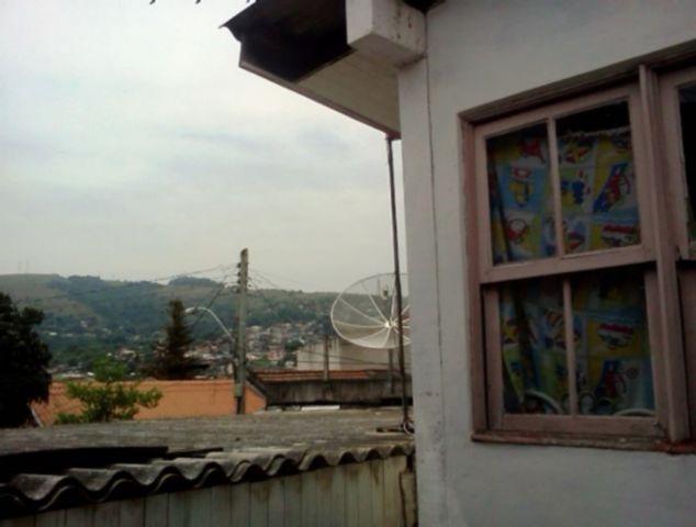 Casa 2 Dorm, Jardim Carvalho, Porto Alegre (77194) - Foto 7