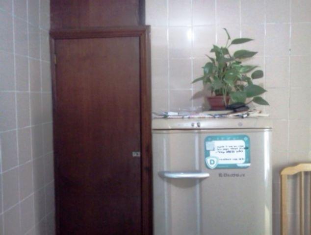 Casa 2 Dorm, Jardim Carvalho, Porto Alegre (77194) - Foto 12