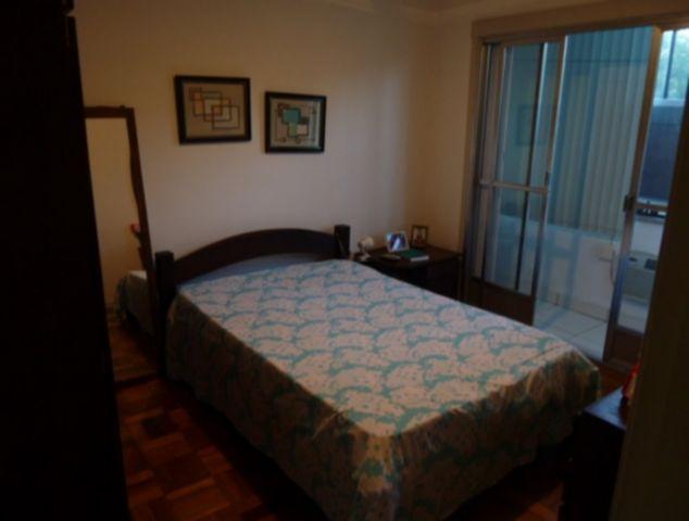 Edificio Otavio Correa - Apto 3 Dorm, Cidade Baixa, Porto Alegre - Foto 4