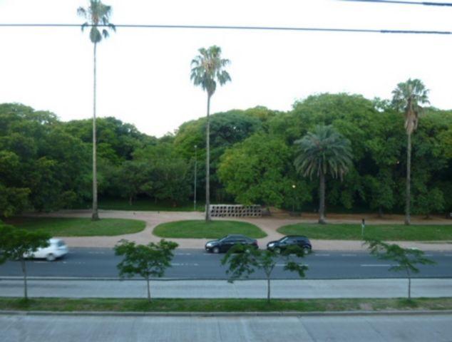 Edificio Otavio Correa - Apto 3 Dorm, Cidade Baixa, Porto Alegre - Foto 9