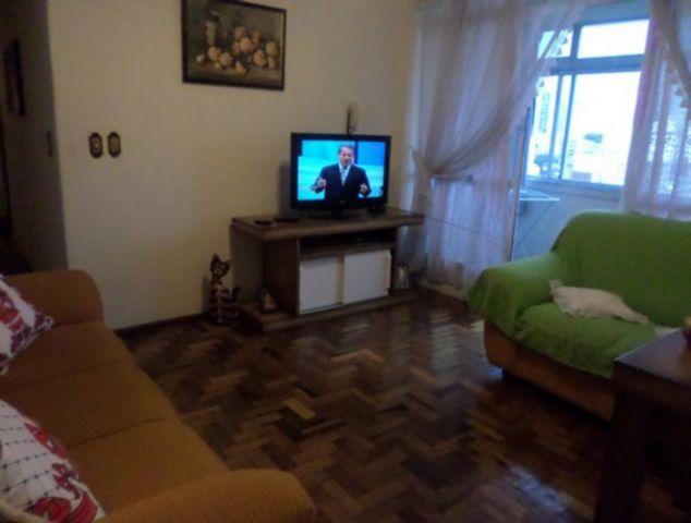 Dona Anita - Apto 2 Dorm, Floresta, Porto Alegre (77222) - Foto 4