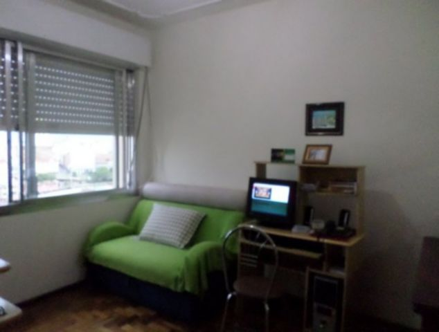 Dona Anita - Apto 2 Dorm, Floresta, Porto Alegre (77222) - Foto 8