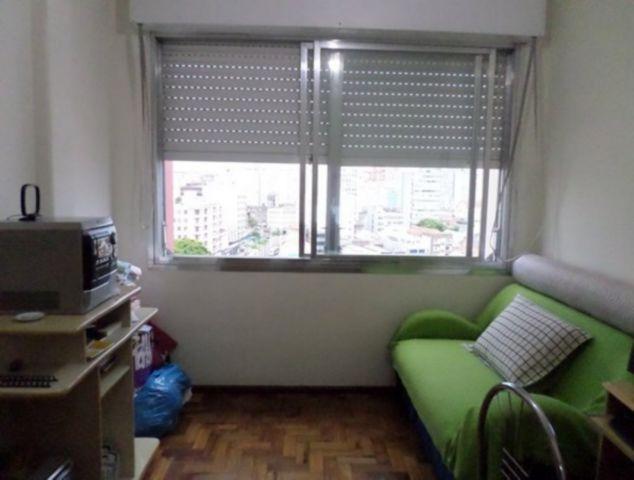 Dona Anita - Apto 2 Dorm, Floresta, Porto Alegre (77222) - Foto 9