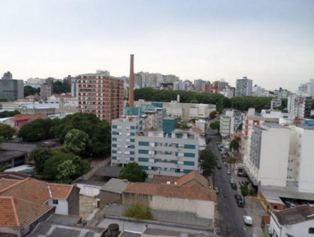 Dona Anita - Apto 2 Dorm, Floresta, Porto Alegre (77222) - Foto 11