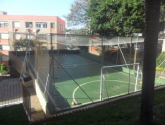 Conj. Res. Jardim Cristal - Apto 2 Dorm, Cristal, Porto Alegre (77227) - Foto 19