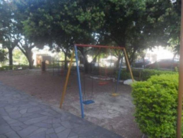 Conj. Res. Jardim Cristal - Apto 2 Dorm, Cristal, Porto Alegre (77227) - Foto 23