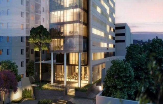Ag Anita Corporate & Office - Sala, Mont Serrat, Porto Alegre (77233) - Foto 2
