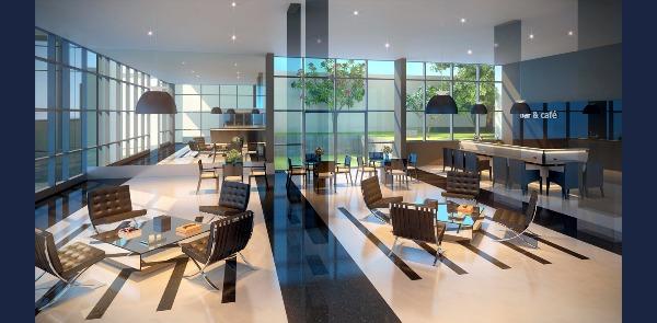 Ag Anita Corporate & Office - Sala, Mont Serrat, Porto Alegre (77233) - Foto 5