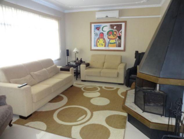 Casa 3 Dorm, Sarandi, Porto Alegre (77280) - Foto 2