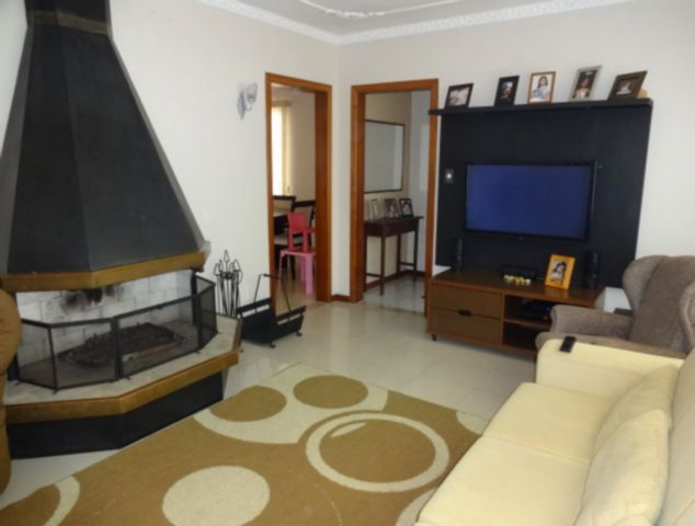 Casa 3 Dorm, Sarandi, Porto Alegre (77280) - Foto 3