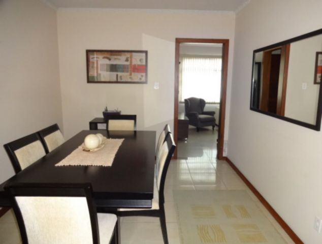 Casa 3 Dorm, Sarandi, Porto Alegre (77280) - Foto 4