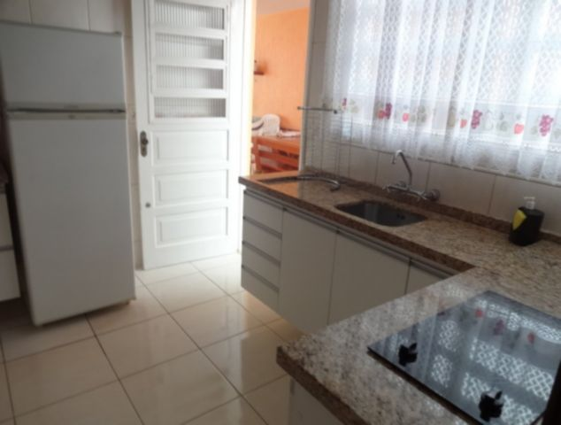 Casa 3 Dorm, Sarandi, Porto Alegre (77280) - Foto 7