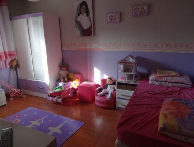 Casa 3 Dorm, Sarandi, Porto Alegre (77280) - Foto 10