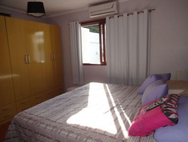 Casa 3 Dorm, Sarandi, Porto Alegre (77280) - Foto 12