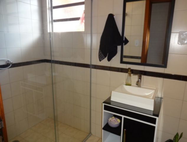 Casa 3 Dorm, Sarandi, Porto Alegre (77280) - Foto 14